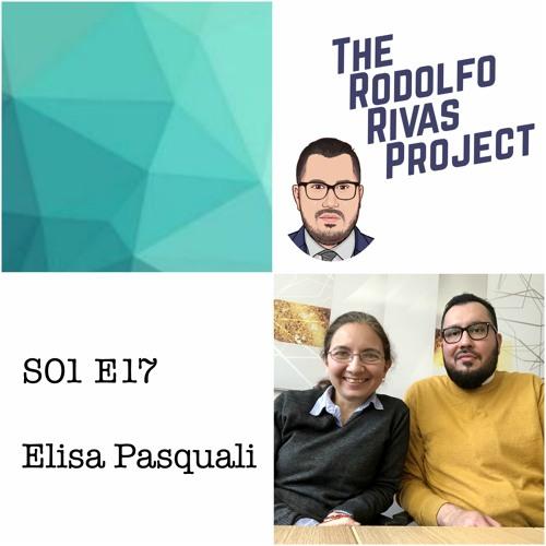 Elisa Pasquali