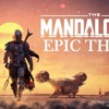 Star Wars: The Mandalorian Epic Theme   EPIC ORCHESTRATION