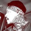 Download GYMHYPE* EMINEM - till i collapse @superdreww edit. Mp3