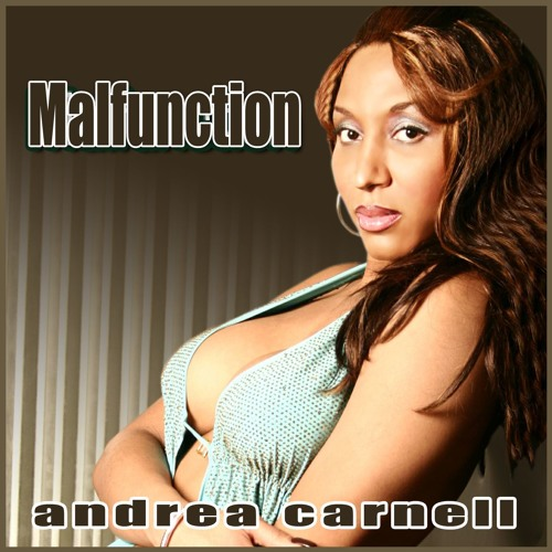 Malfunction - Andrea Carnell (Tim Letteer Mix)