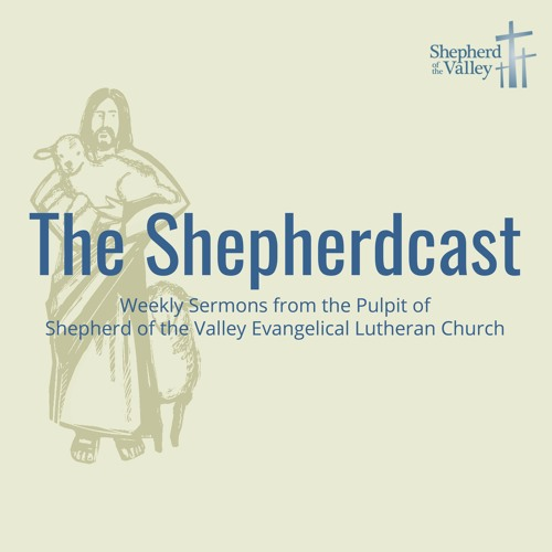 Advent and Christmas 2019 at Shepherd of the Valley