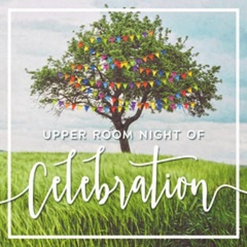 A Night of Celebration