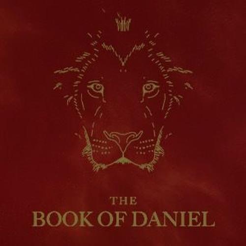 The Book Of Daniel: Pride