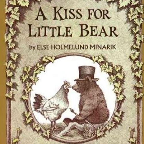 Episode 113 - A Kiss for Little Bear