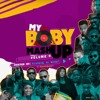 Download Klassiq DJ Wise1 - My baby Mashup 08035485099 Mp3