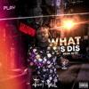 Jonny $oul - What Is Dis prod. Byte