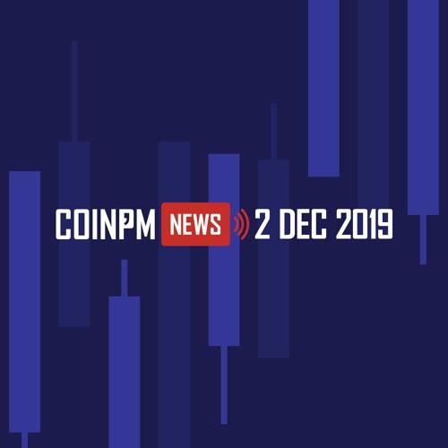 2nd December 2019