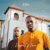 JazziDisciples Ft Vigro Deep & DJ Bucks - Sgubu Se Monati (na8tive Soul Retouch)
