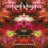 Download G.E.N.E.S. Mp3