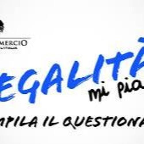 Legalità e lotta all'abusivismo: sicurezza è essenziale per la crescita e lo sviluppo del commercio