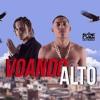 MC POZE - TO VOANDO ALTO ( DJ GABRIEL DO BOREL )
