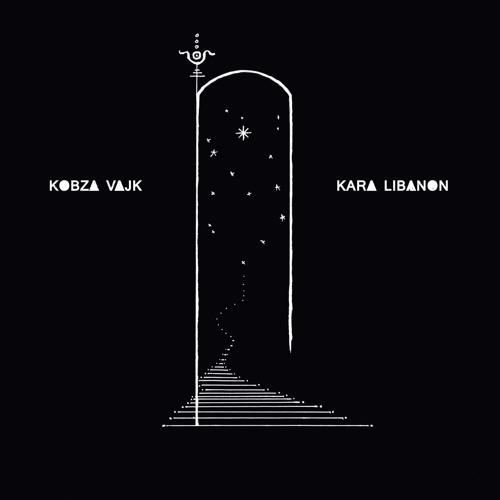 Kobza Vajk - Oud&Bass (BéTé remix)
