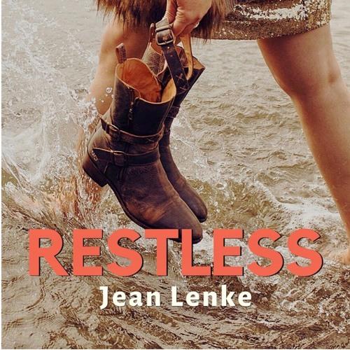05 West Coast Blues - Jean Lenke
