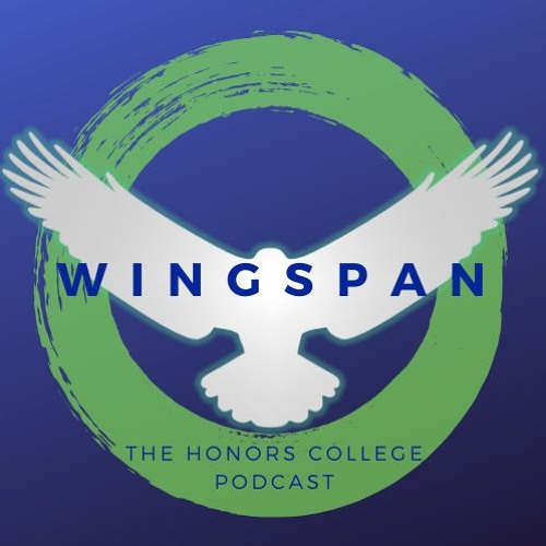Wingspan - Episode 1 Dr. Motley