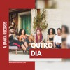 OUTRO DIA - Lourena, Mazin, Azzy e Black (Audio Official)