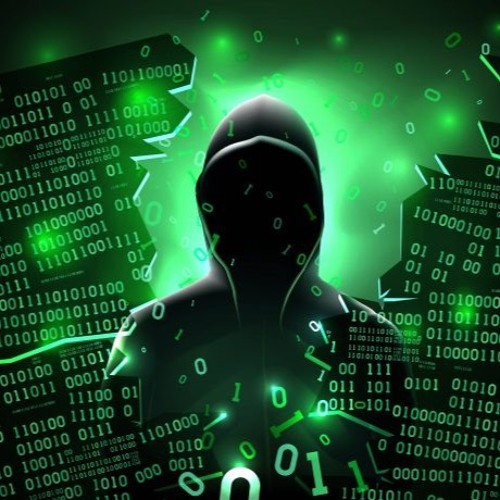 Podcast #11: Contas estão sendo hackeadas na internet. Entenda!
