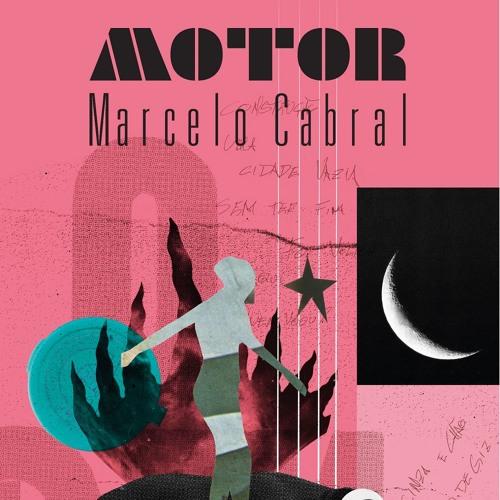 Marcelo Cabral: Motor