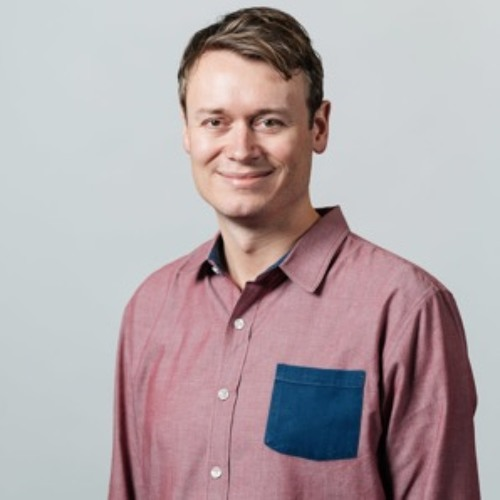 Ep93: Why Mesosphere became D2iQ, with Tobi Knaup
