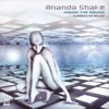 Download 08 Ananda Shake -  ֿTotal Overdose Mp3