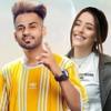 Download Aish_Karde_(_Full_Video__)_Nav_Sandhu_ _Latest_Punjabi_Songs_2019_ _New_Punjabi_Songs_2019(128k).mp3 Mp3
