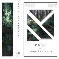 """PREMIERE: """"RE-FIGURE"""" - PARC *Free Download*"""