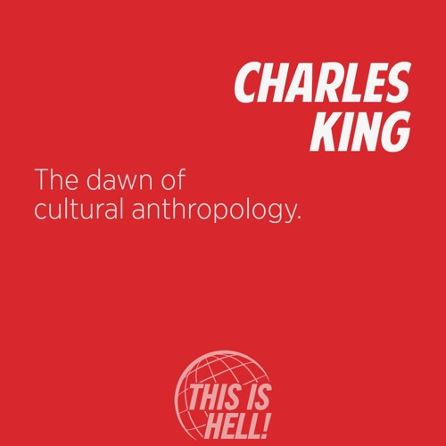 1099: The dawn of cultural anthropology.