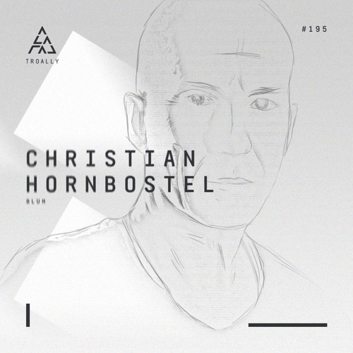 195: Christian Hornbostel