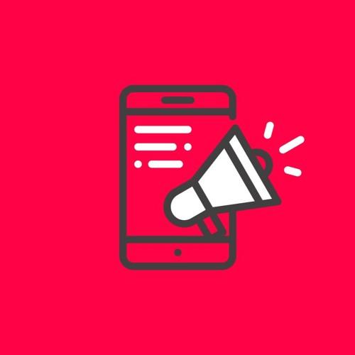 Marketing Digital: Todo Lo Que Debes Saber