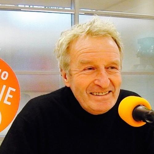 Afl. 74: Simon Rozendaal over energiedichtheid en de 'volslagen irrationaliteit' in het energiedebat
