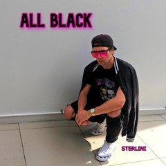 ALL BLACK (prod fly melodies)