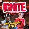 Download BUKKA & BRUSH1 (CHROMATIC) IGNITE DI CAMPUS [PORTLAND, JA] LIVE AUDIO Mp3