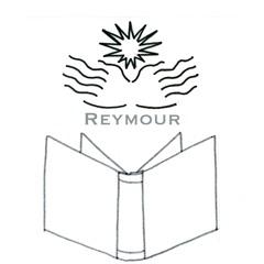 muzak for cycling w/ Reymour @ TESTFM