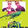 Download Mp3 OZUNA - NIBIRU (DJ BOOGY MIXTAPE)
