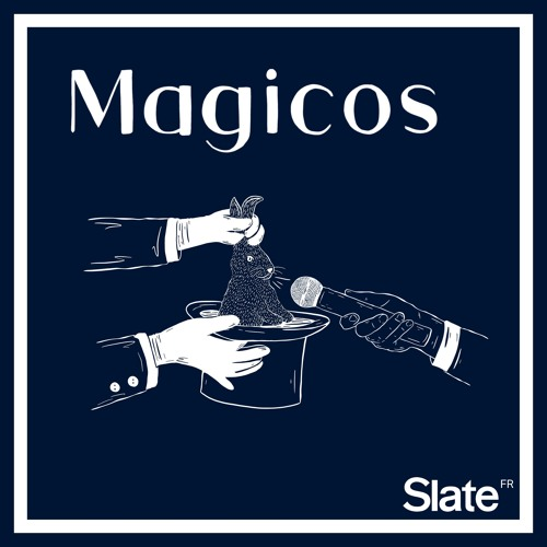 Pourquoi les Français sont le pire public pour les magiciens