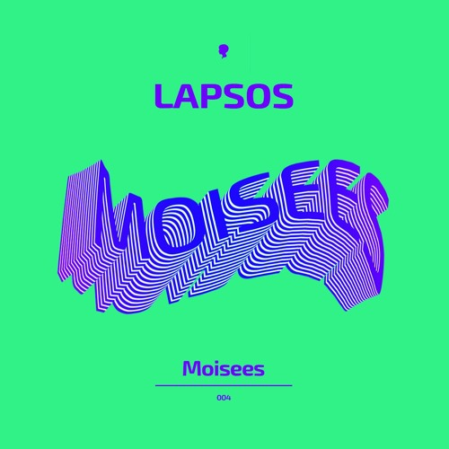 Moisees /// Lapsos 004