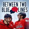 Between Two Blue Lines Ft. Radko Gudas   Season 1   Ep 4