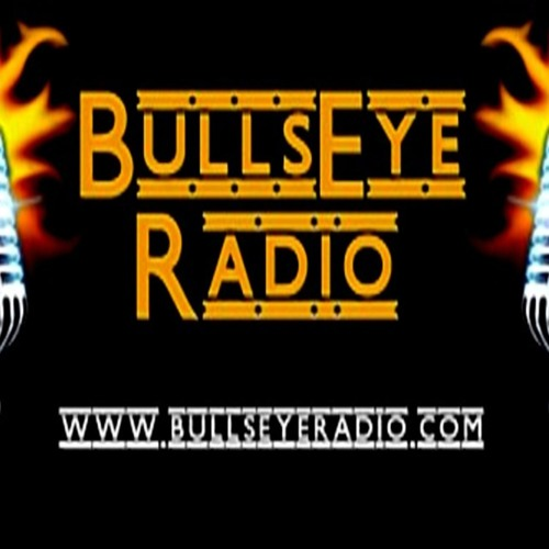 BullsEye Radio Interview With Tommy James 12/1/2019