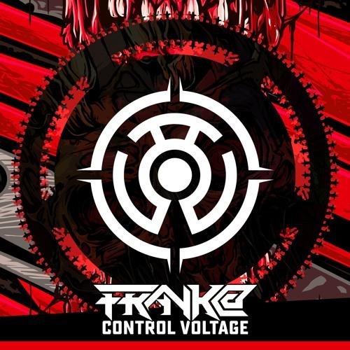 Control Voltage - FRaNk@