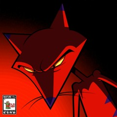 COURAGE (Katz Theme Edit)