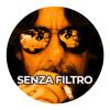 Download SenzaFiltro S02e19 del 02.12.2019 - Materia Oscura e Polistiroli Mp3