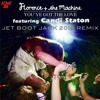 Download Florence + The Machine ft. Candi Staton - You Got The Love (Jet Boot Jack 2019 Remix) FREE DOWNLOAD! Mp3
