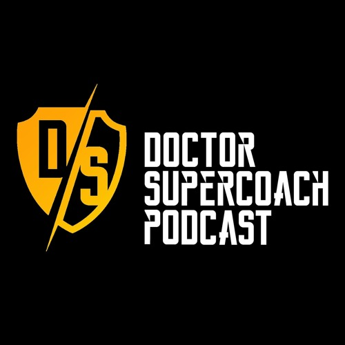 Ep. 178 Cheezo & JB's Insuppressible Excitement For 2020 SuperCoach