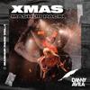 Download Let You Love Me x Summer On You (Danny Avila Edit) Mp3