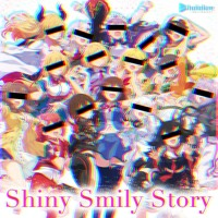 Shiny Smily Story(leica Bootleg) Artwork