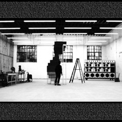 frank ocean - endless (full album)