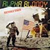 Download Sebe Allah ( Alpha Blondy dub cover en travaux) Mp3