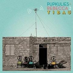 Saùde · Pupkulies & Rebecca - Morphine Edit