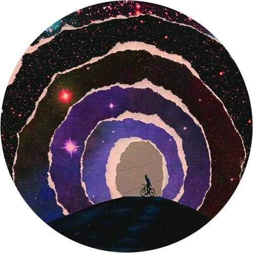 Cignol - Near Earth Objects