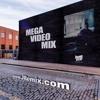 MegaVideoMix Vol.9 By JRemix DVJ  ( Soltera, Otro Trago, Contra La Pared, Si Se Da )