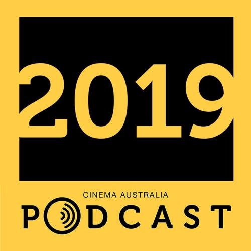 Episode #41   Focus on 2019